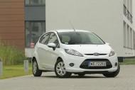 fot. moto.wieszjak.pl (Ford Fiesta Econetic)