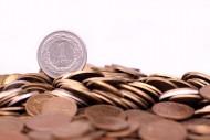 Jak uzyskać dofinansowanie z PFRON według nowych zasad?