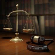 Pozew o rozwód składa się do sądu okręgowego/ fot. Fotolia