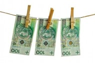Jak obliczyć ekwiwalent pieniężny za niewykorzystany urlop?/ fot. Fotolia