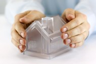 Celem pośrednictwa w obrobie nieruchomości doprowadzenie przez posrednika do ostatecznego do zawarcia transakcji w zakresie nabycia lub zbycia nieruchomości