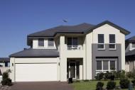 Sprzedaż mieszkania bez pośrednika.