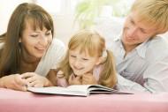 Pozbawienie władzy rodzicielskiej może być orzeczone względem obojga rodziców jak i jednego z nich.