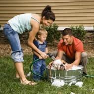 Sprzedaż mieszkania należącego do dziecka należy do czynności przekraczających zakres zwykłego zarządu majątkiem dziecka.