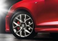 Volkswagen Golf V/Jetta/Touran wymiana amortyzatorów i sprężyn