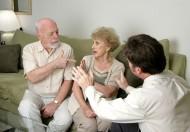 emerytury z ZUS; wiek emerytalny 67 lat ; wydłużenie wieku emerytalnego
