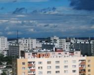 Czy podlega VAT wynajem nieruchomości mieszkalnych na cele mieszkaniowe
