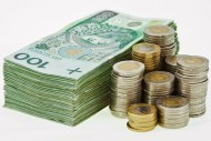 niezapłacone należności a rozliczanie VAT, PIT i CIT, projekt Szejnfelda