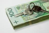 PIT od dochodu ze zbycia nieruchomości