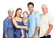 rodzina, podatek, pożyczka, zwolnienia