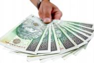 Kredyty pod unijne dotacje ograniczone
