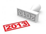 VAT 2013, nowelizacja ustawy o VAT 2013, stawki VAT 2013, ustawa o VAT 2013