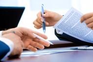 Okresy wypowiedzenia umowy o pracę na czas nieokreślony. /Fot. Fotolia