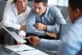 Co do zasady każdy wspólnik spółki jawnej ma zakaz zajmowania się interesami konkurencyjnymi w stosunku do interesów spółki.