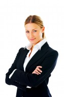 By zostać pracownikiem służby cywilnej należy posiadać obywatelstwo polskie oraz odpowiednie kwalifikacje.