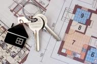 Bieg terminów zasiedzenia może zostać przerwany poprzez działanie właściciela.